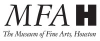 MFAH - Museum of Fine Arts Houston