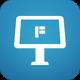 iPad kiosk app - Flow Kiosk