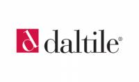 daltile-uses-flow-kiosk-surfaces-2019