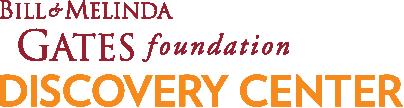 gates-foundation-discovery-center