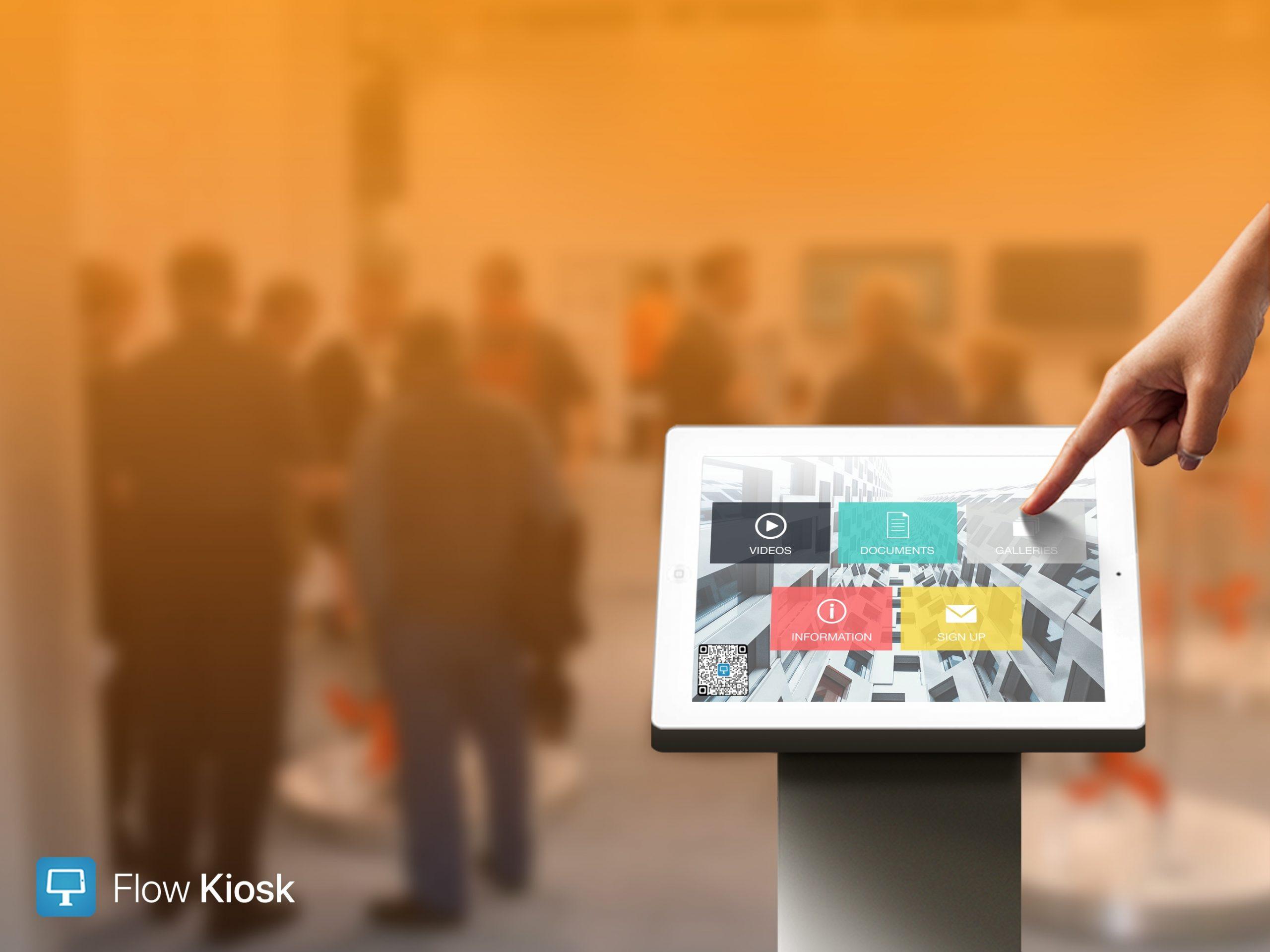 interactive-digital-experiences-kiosk