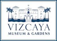 vizcaya-museum-gardens-kiosk-200w